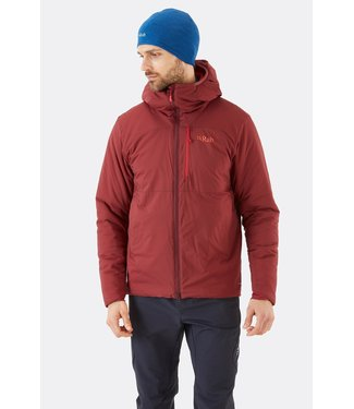 Rab Men's Xenair Alpine Jacket