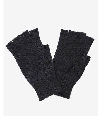 Barbour M's Fingerless Gloves