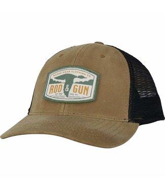 Marsh Wear M's Rod & gun trucker