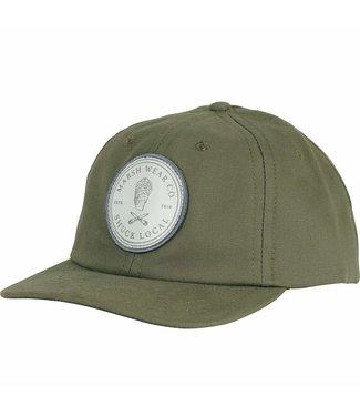 Marsh Wear M's Shuck it hat