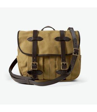 Filson Field Bag - Medium
