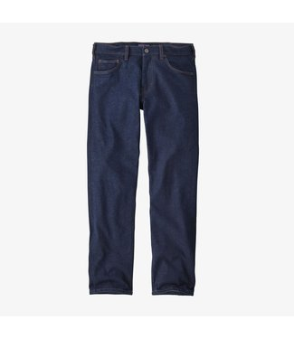 Patagonia M's Straight Fit Jeans - Reg