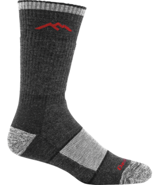 Darn Tough Vermont M's 1405 Hiker Boot Sock Full Cushion