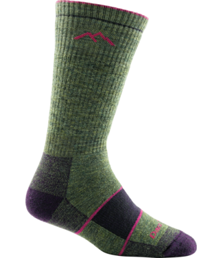 Darn Tough Vermont W's 1908 Hiker Boot Sock Midweight Full Cushion