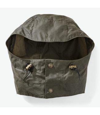 Filson Cover Cloth Hood