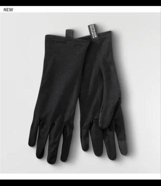Outdoor Research Merino 150 Sensor Liner Gloves