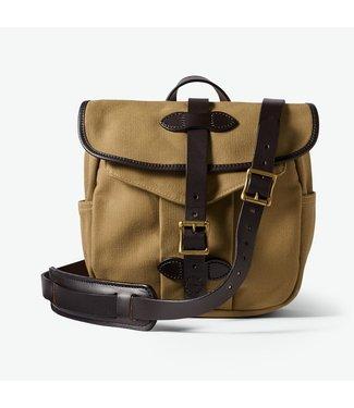 Filson Field Bag - Small