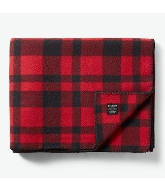 Filson Mackinaw Blanket