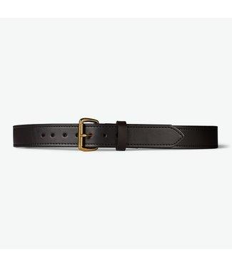Filson Men's 1-1/2 Double Belt