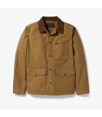 Filson Men's Dry Tin Ranch Jacket
