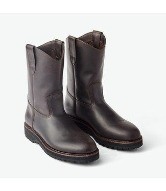 Filson Men's Roper Boots
