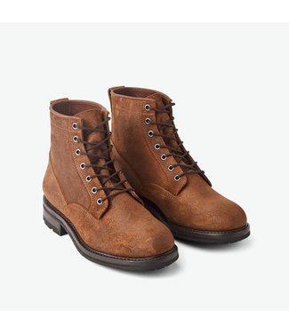 Filson Men's Service Boots