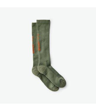 Filson Men's Tactical Boot Socks