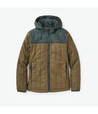 Filson Women's Ultralight Hooded Jacket