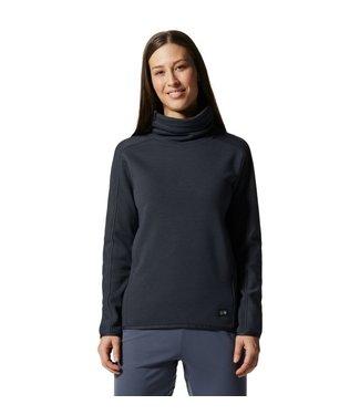 Mountain Hardwear Women's Camplife™ Pullover