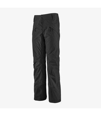Patagonia M's Snowshot Pants - Short