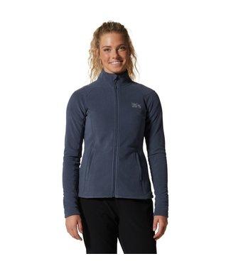 Mountain Hardwear Women's Microchill™ 2.0 Jacket