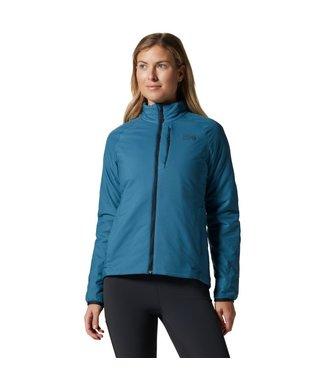 Mountain Hardwear Women's Kor Strata™ Jacket