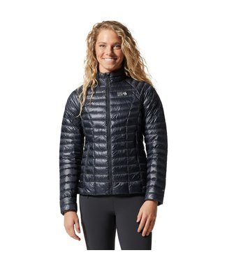 Mountain Hardwear Women's Ghost Whisperer/2™ Jacket