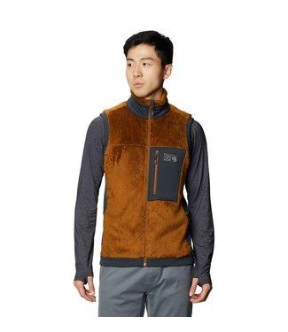 Mountain Hardwear Men's Monkey Fleece™ Vest