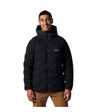 Mountain Hardwear Men's Stretchdown™ Parka