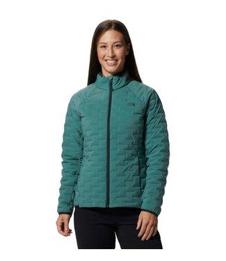 Mountain Hardwear Women's Stretchdown™ Light Jacket