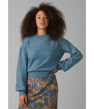 PrAna W's Azure Sweater