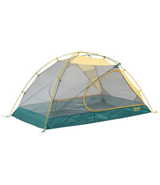 eureka Midori 3P Tent