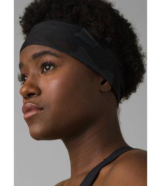 PrAna Women's Essential Headband