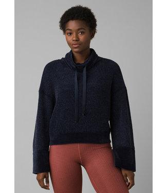 PrAna W's Chanavey Sweater