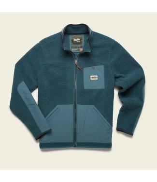 Howler Bros. M's Chisos Fleece Jacket