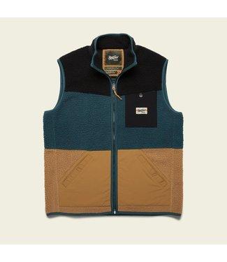 Howler Bros. M's Chisos Fleece Vest