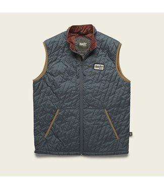 Howler Bros. M's Lightning Quilted Vest