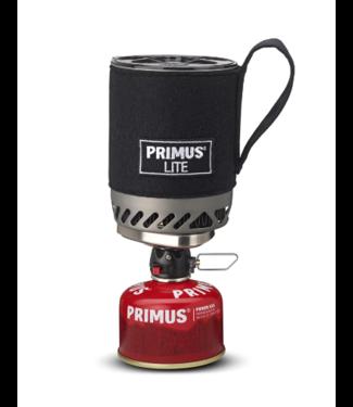 Primus LITE Stove System