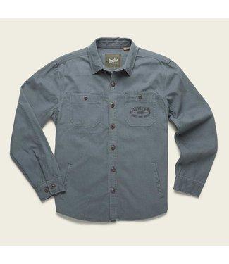 Howler Bros. M's Trevail Work Shirt