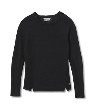 Royal Robbins W's Ventour Sweater