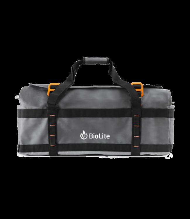 BioLite Fire Pit Carry Bag