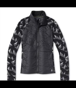 Smartwool W's Smartloft 60 Jacket