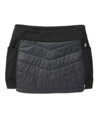 Smartwool W's Smartloft 60 Skirt