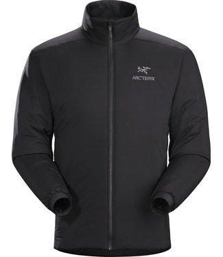 Arcteryx Men's Atom AR Jacket