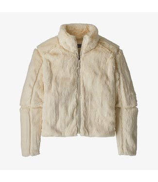 Patagonia W's Lunar Frost Jkt
