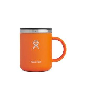 Hydro Flask 12oz Mug