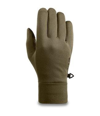 Men's Storm Liner Glove