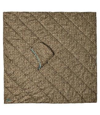 Kelty Hoodligan Blanket
