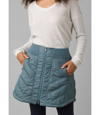PrAna W's Esla Skirt