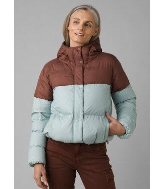 PrAna W's Hellebore Jacket