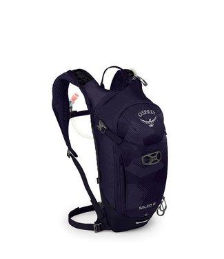 Osprey Packs Salida 8L