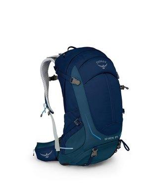 Osprey Packs Stratos 34