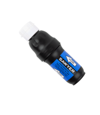 Squeeze Water Filter SP131 Kit