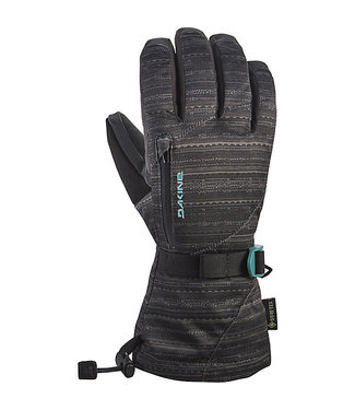 Women's Sequoia Gore-Tex Glove